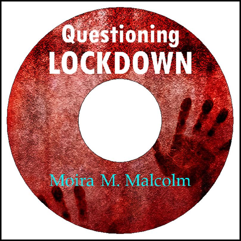 Questioning Lockdown