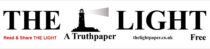 The Light truth paper